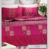 Bareeze Home Winter Expressions Sale 2012