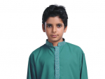 Shalwar Kameez for Boys