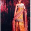 Sharara Fashion
