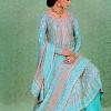 Sharara Style 2012