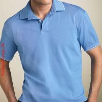 Shirt Designs 2012