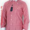 Shirt Designs for Men