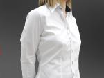 Shirt Designs for Women