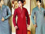 Special Occasion Dresses for Men