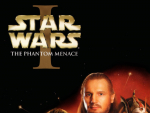 Star Wars Episode I (The Phantom Menace)