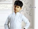 Kids Dresses for Boys