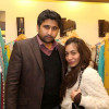 Launch of Jewelry and Bridal Collection by Waseem Noor