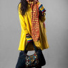 Shubinak Winter Collection for Women 2012