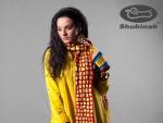 Shubinak Winter Collection for Women 2012
