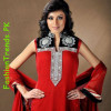 Madiha Malik Summer Collection 2012, Dhaagay