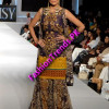 HSY New Designs