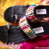 Handmade Kohlapuri's Slippers 2012 by Barsam