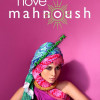 Summer Lawn Collection 2012 for Girls by Mahnoush