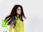 Needlez, Shalimar Summer Lawn Collection 2012