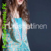 Nishat Linen Outfits