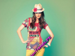 Outfitters Summer Collection 2012 for Women