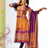 Rizwan Beyg Lawn Collection 2012 by Al-Zohaib Textile