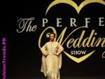 Sana Abbas Latest Bridal Wear Collection For Summer 2012