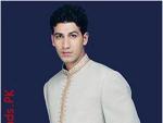 Sherwani Styles Suits