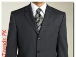Suit Designs
