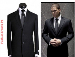 Suits Designs for Men
