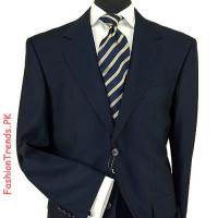 Suits for Men in Pakistan