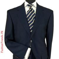 Suits for Men in Pakistan