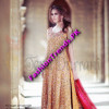 Tena Durrani Mughal Collection For Summer 2012
