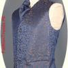 Waistcoat Styles