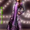 Star Textile Mills ZQ Designer Lawn Collection 2012