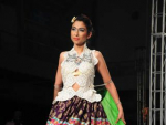 PFDC Sunsilk Fashion Week 2012 Day 3, Ali Xeeshan