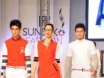 PFDC Sunsilk Fashion Week 2012 Day 2, Ammar Belal