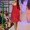 Ayesha & Somaiya Collecion at FPW 2012 Day 2