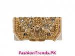 Balmain Spring/Summer Handbags Collection 2012