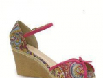 Bata Shoes Summer Collection 2012 for Women