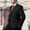Bonanza Men Dresses Summer Collection 2012