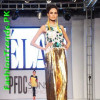PFDC Sunsilk Fashion Week 2012 Day 1, Elan