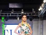 PFDC Sunsilk Fashion Week 2012 Day 1, Elan