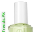 Essie Nail Polish Collection 2012