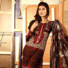 Firdous 2012 Lawn Collection