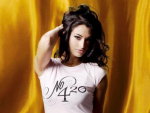 Latest and Stylish Fluidi Tee Summer T-Shirts 2012 for Women