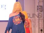 PFDC Sunsilk Fashion Week 2012 Day 3, Fnk Asia