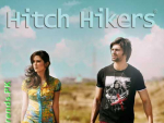 Hitch Hikers Summer Collection 2012 for Men and Women