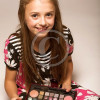 Little Girls Cosmetics