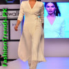 Maheen Khan Collection at FPW 2012 Day 1