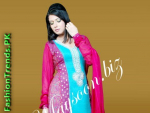 Maysoon Summer Party Women wear collection 2012