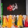 PFDC Sunsilk Fashion Week 2012 Day 1, Mohsin Ali