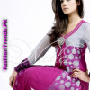 New Summer Collection For Women 2012 by Needlez Shalimar