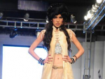 PFDC Sunsilk Fashion Week 2012 Day 2, Noman Arfeen
