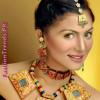 Pakistani Jewellery Designs Bridal fashion 2012 by Ruby Jewellers